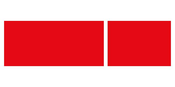 Netflix –synonim legalnego, sieciowego streamingu filmów iseriali. Wkrótce ponoć dostępnego wPolsce...