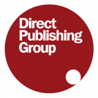 dpg_logo