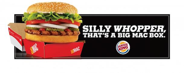 burger-king-silly-whopper-large-89535