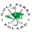 golf parks poland