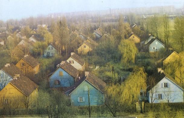 osiedle-Przyjazn-fot.-z-książki-Warszawska-Wola-640x412
