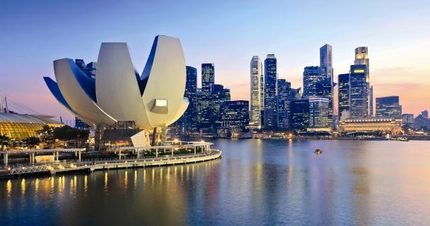Singapur3