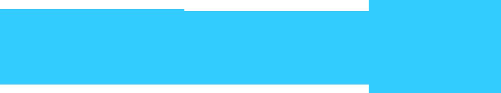 Pierwszy logotyp Twittera – wyceniony przeztwórcę na15 dolarów.